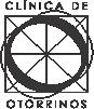 Clínica de Otorrinos Logo